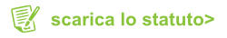 icona_statuto_scarica
