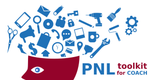 immagine_pnl_toolkit