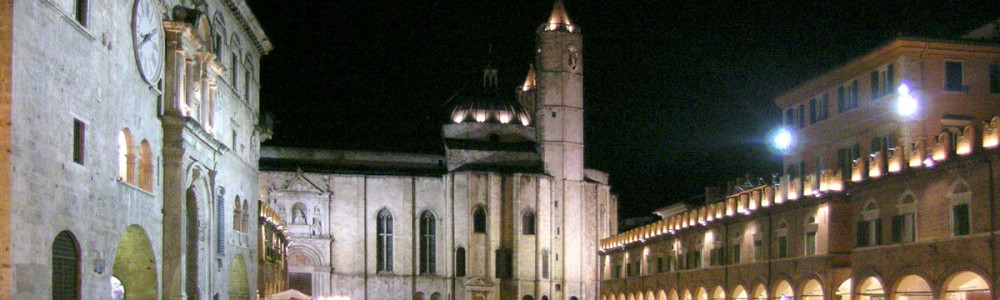 Ascoli_città_per_la_fraternità_
