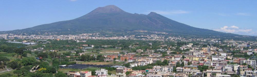 Pompei_città_per_la_fraternità_