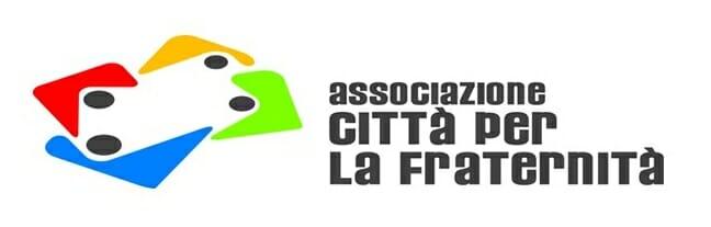 Programma Convegno 2016 e VII edizione Premio Chiara Lubich per la fraternità