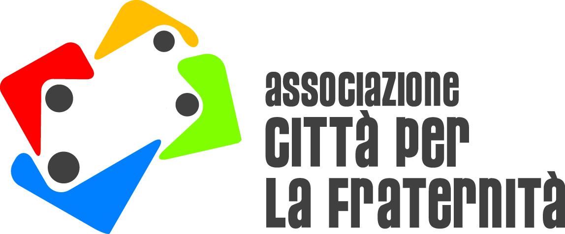 """BANDO 11° PREMIO INTERNAZIONALE """"CHIARA LUBICH PER LA FRATERNITA'"""""""